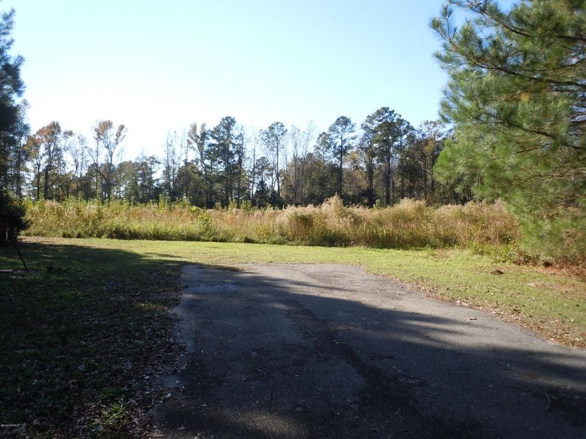 Carolina Plantations Real Estate - MLS Number: 100089961