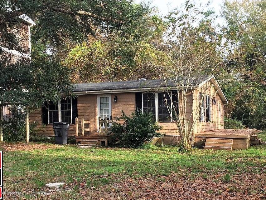 Carolina Plantations Real Estate - MLS Number: 100089329