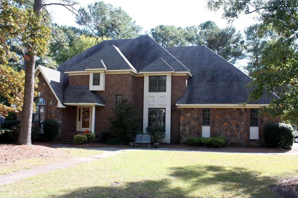 Property for sale at 128 Duke Road, Winterville,  NC 28590