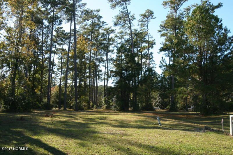 Carolina Plantations Real Estate - MLS Number: 100089855