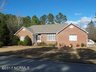 305 War Admiral Drive,Havelock,North Carolina,4 Bedrooms Bedrooms,11 Rooms Rooms,3 BathroomsBathrooms,Single family residence,War Admiral,100089843