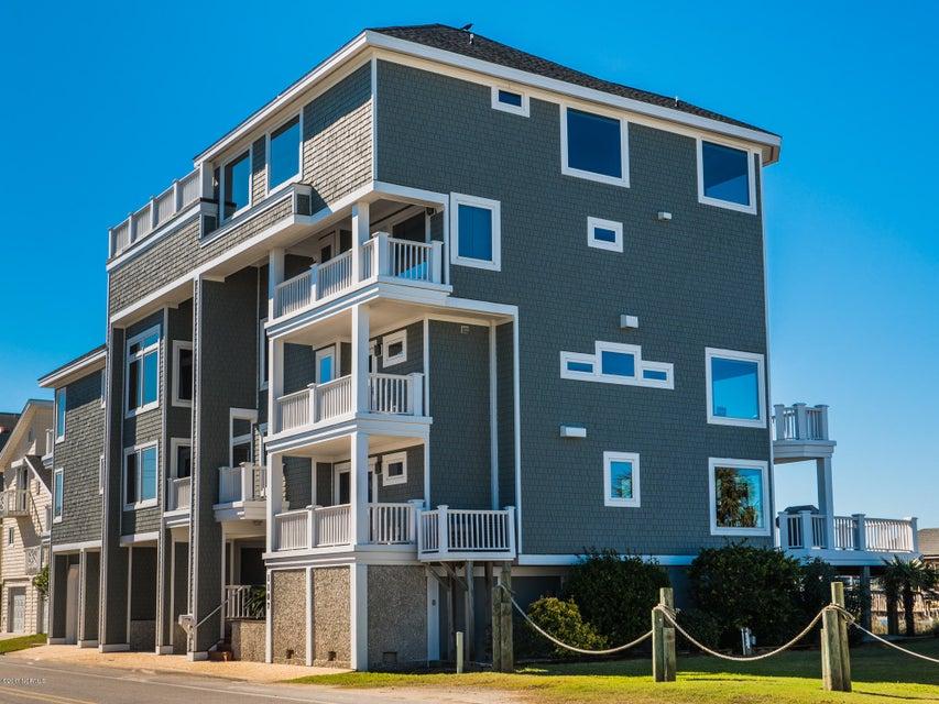 Carolina Plantations Real Estate - MLS Number: 100089867