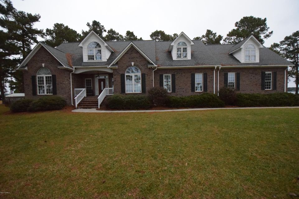 Property for sale at 918 Murphy Farm Road, Merritt,  NC 28556