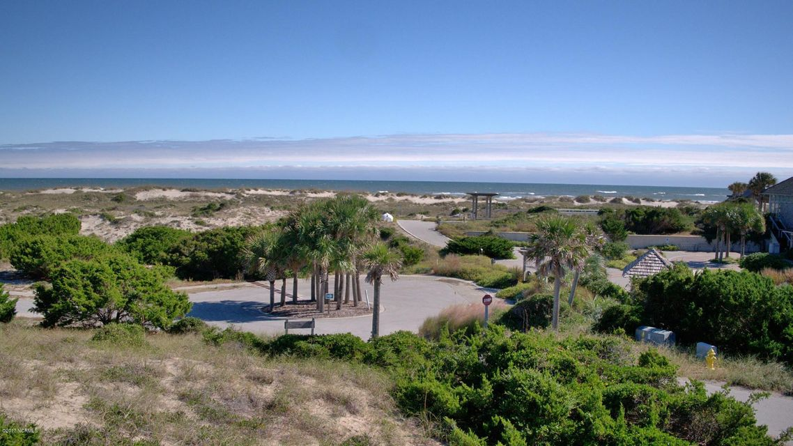 BHI (Bald Head Island) Real Estate - http://cdn.resize.sparkplatform.com/ncr/1024x768/true/20171114190423466286000000-o.jpg