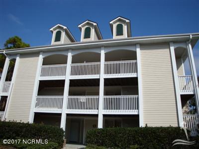 Carolina Plantations Real Estate - MLS Number: 100089957