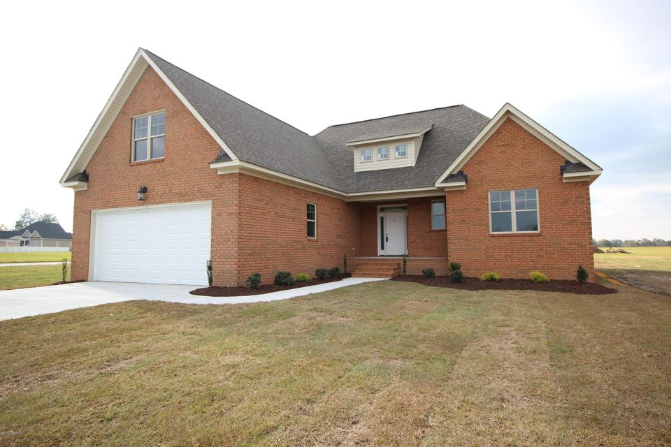 Property for sale at 3924 Sunny Lane Drive, Ayden,  NC 28513