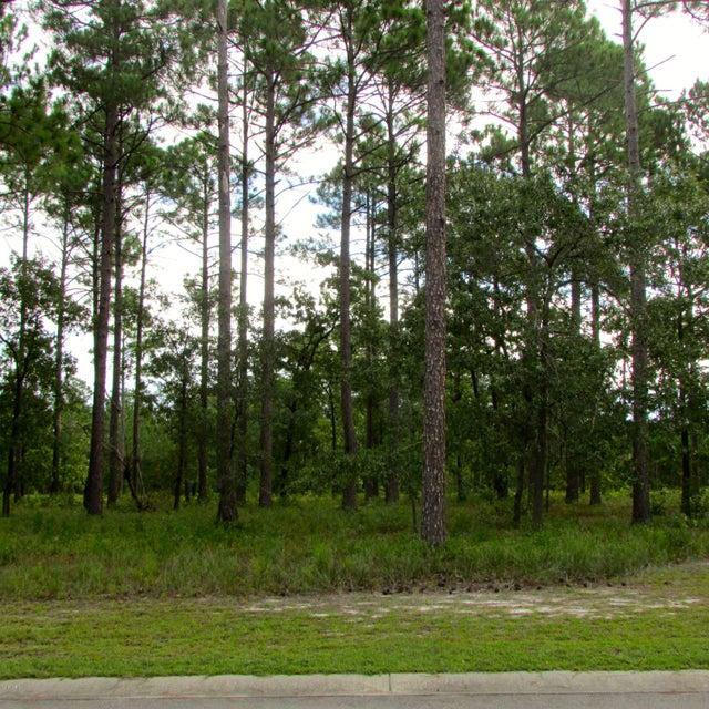 Carolina Plantations Real Estate - MLS Number: 100090011