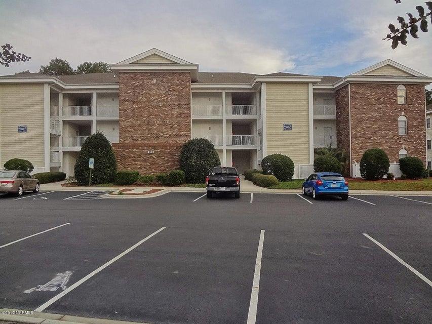 Carolina Plantations Real Estate - MLS Number: 100090104