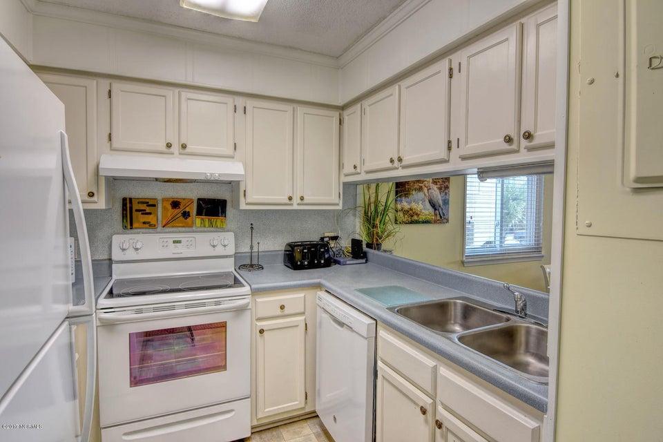 Sand Villas Real Estate - http://cdn.resize.sparkplatform.com/ncr/1024x768/true/20171115141051428844000000-o.jpg