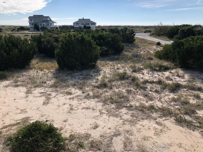 2   Mourning Warbler Trail L-204, Bald Head Island in Brunswick County, NC 28461 Home for Sale