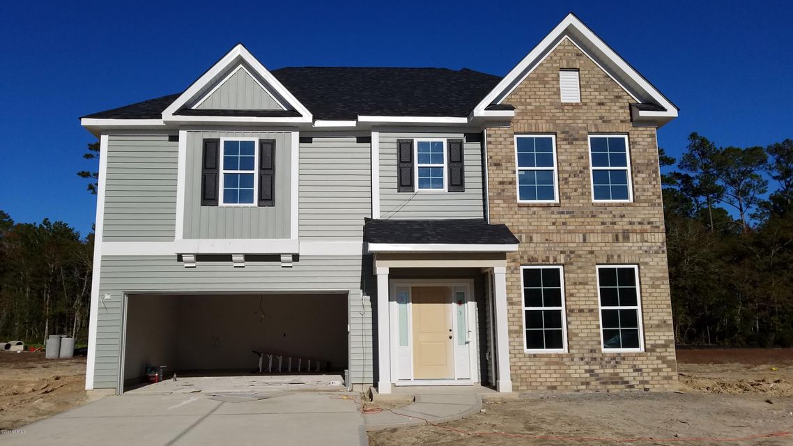 Houses For Rent Hampstead Nc House Plan 2017