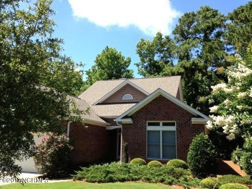 Carolina Plantations Real Estate - MLS Number: 100090151