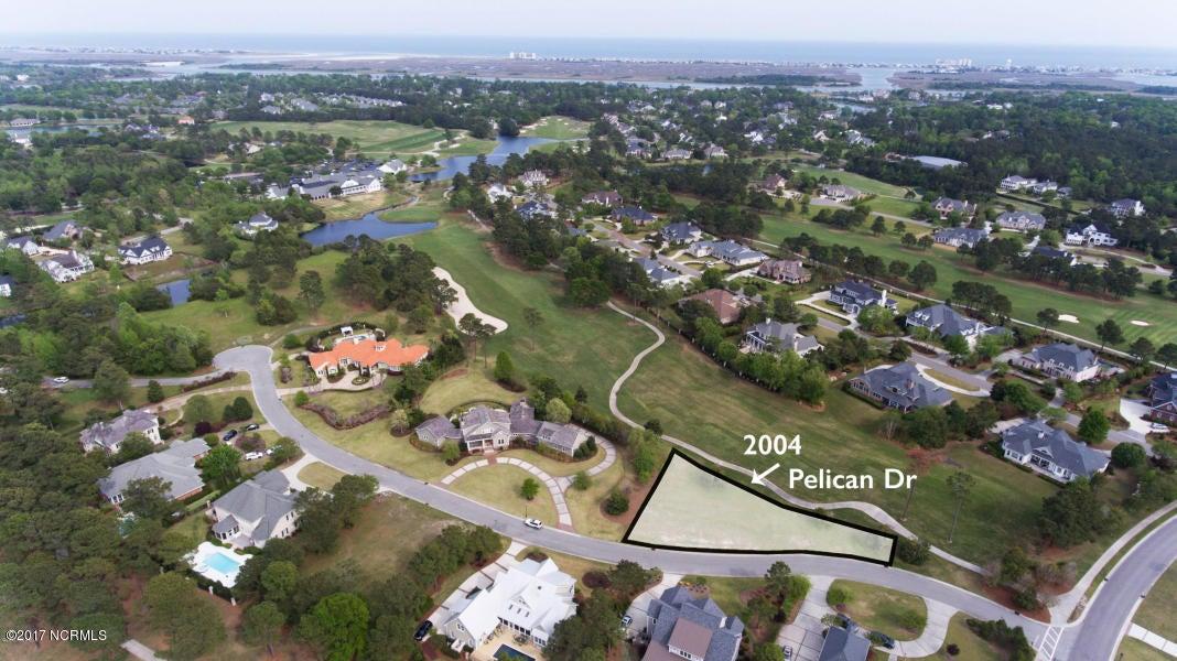 Carolina Plantations Real Estate - MLS Number: 100090864