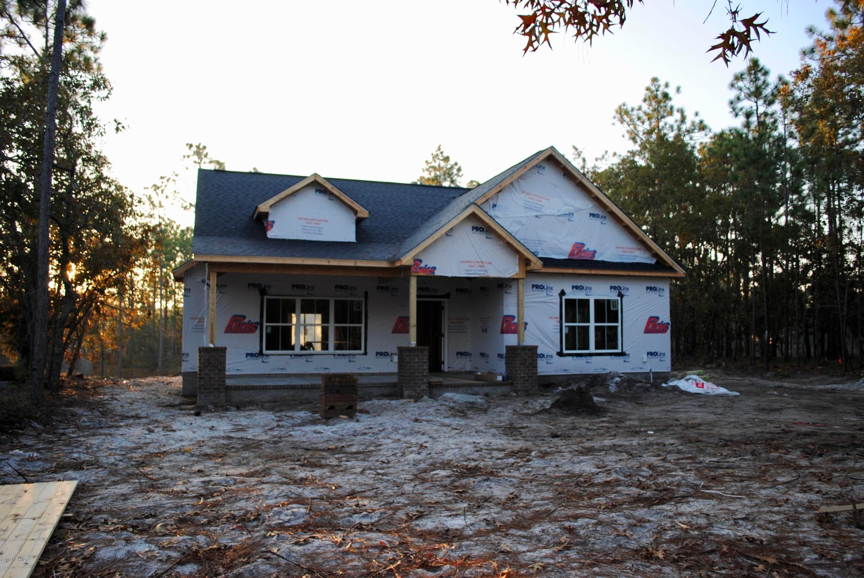 Carolina Plantations Real Estate - MLS Number: 100090227