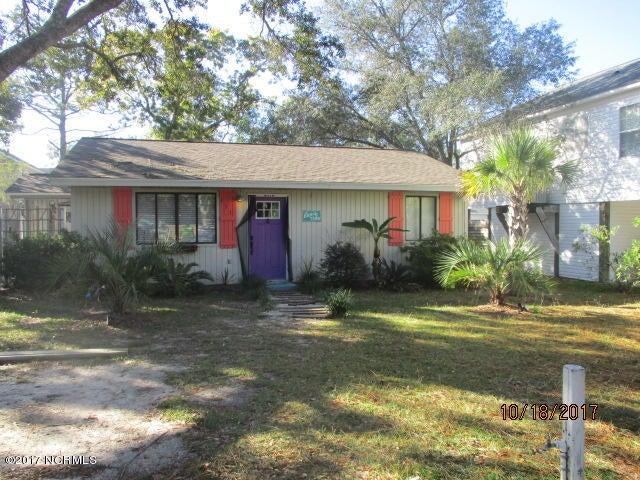 Carolina Plantations Real Estate - MLS Number: 100090208
