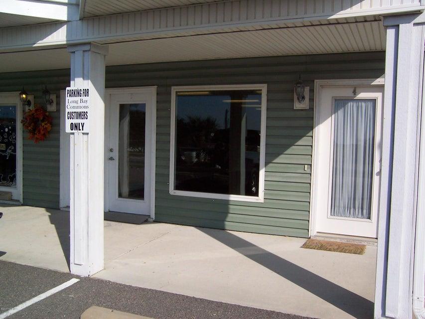Carolina Plantations Real Estate - MLS Number: 100090219