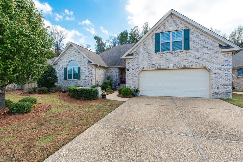 Carolina Plantations Real Estate - MLS Number: 100092832