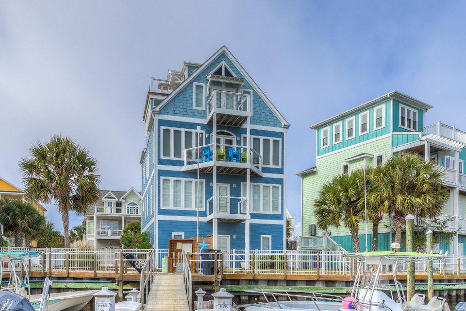 Carolina Plantations Real Estate - MLS Number: 100090399