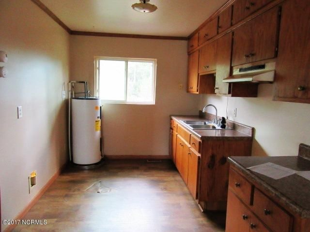 10450 Nc Highway 304 Bayboro,North Carolina,2 Bedrooms Bedrooms,4 Rooms Rooms,1 BathroomBathrooms,Single family residence,Nc Highway 304,100090259