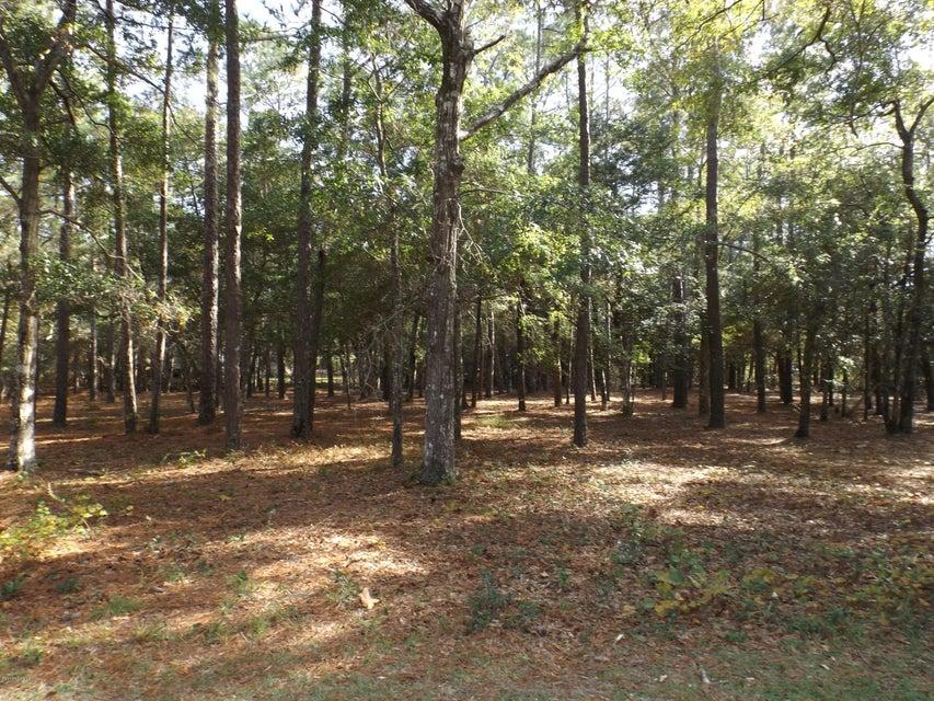Carolina Plantations Real Estate - MLS Number: 100079348