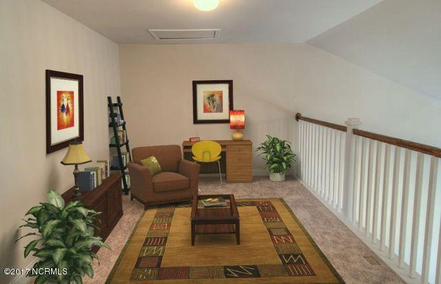 Beacon Townes Real Estate - http://cdn.resize.sparkplatform.com/ncr/1024x768/true/20171116210349613179000000-o.jpg