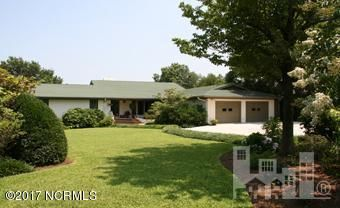 Carolina Plantations Real Estate - MLS Number: 100090468
