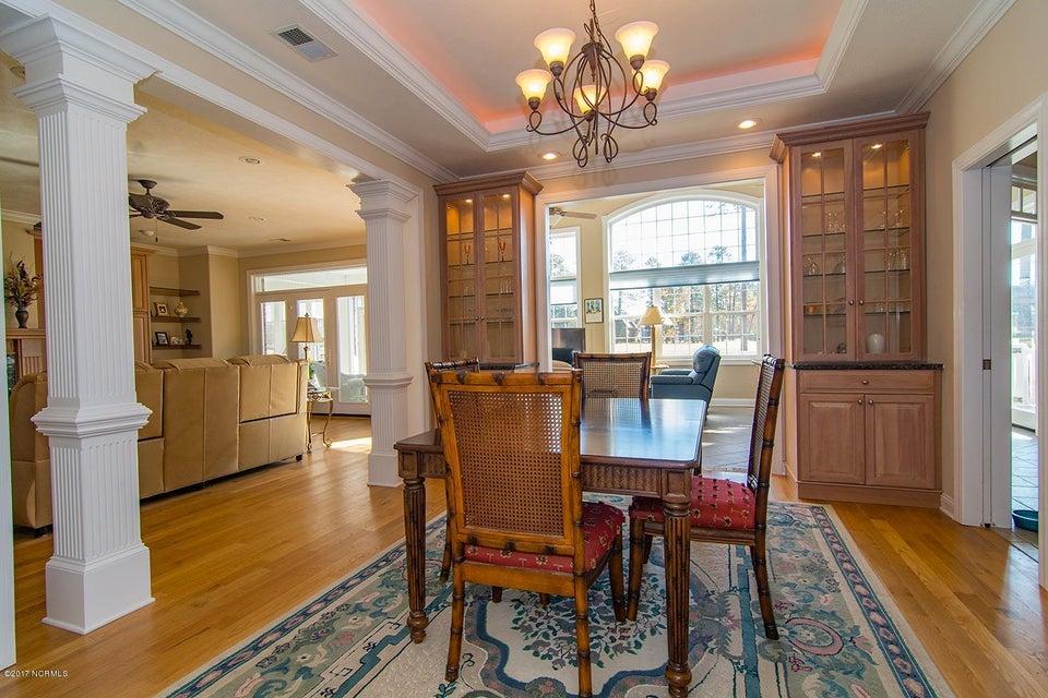 Ocean Ridge Real Estate - http://cdn.resize.sparkplatform.com/ncr/1024x768/true/20171117202241068482000000-o.jpg