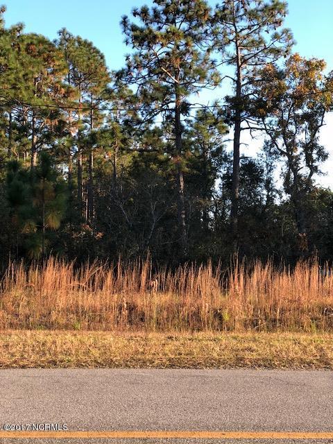 Carolina Plantations Real Estate - MLS Number: 100090535