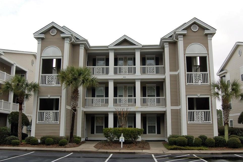 Carolina Plantations Real Estate - MLS Number: 100090584