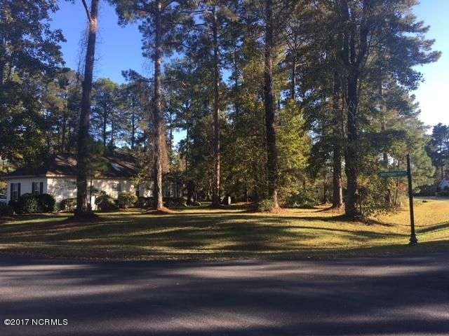 Carolina Plantations Real Estate - MLS Number: 100090625