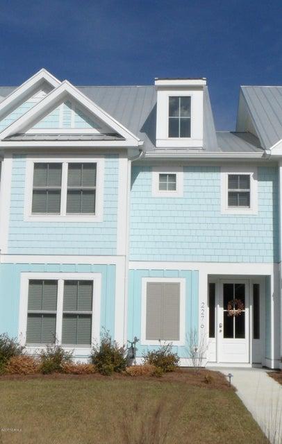 Carolina Plantations Real Estate - MLS Number: 100090731