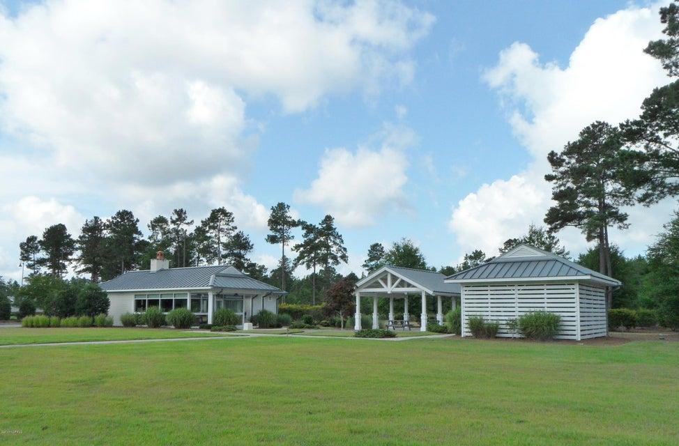 Brunswick Forest Real Estate - http://cdn.resize.sparkplatform.com/ncr/1024x768/true/20171120144250875075000000-o.jpg