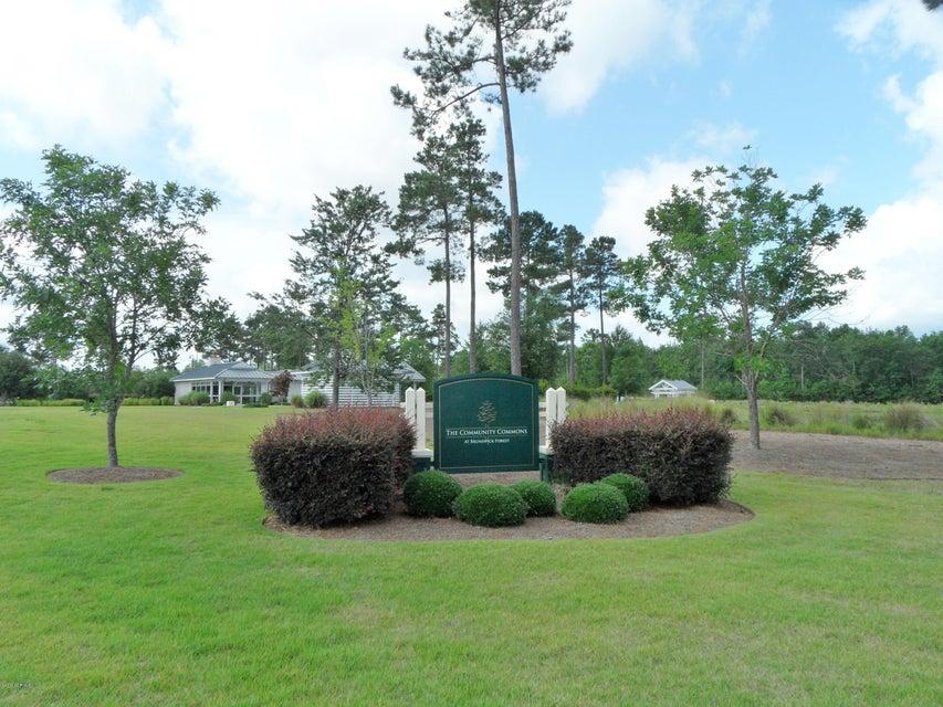 Brunswick Forest Real Estate - http://cdn.resize.sparkplatform.com/ncr/1024x768/true/20171120144257498506000000-o.jpg