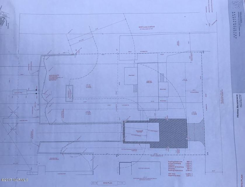 Carolina Plantations Real Estate - MLS Number: 100090680
