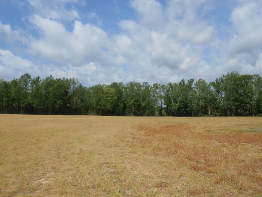 Property for sale at 6361 Us 17 Highway, Washington,  NC 27889