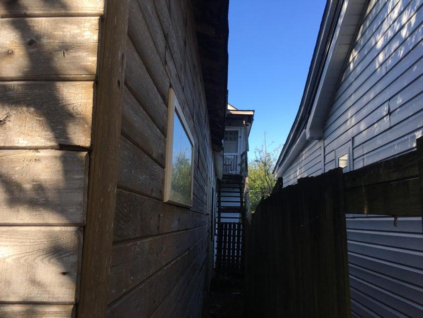 Not In Subdivision Real Estate - http://cdn.resize.sparkplatform.com/ncr/1024x768/true/20171120151154433836000000-o.jpg