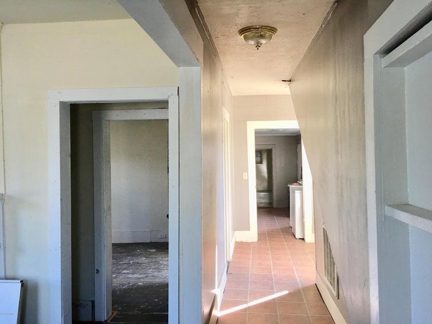Not In Subdivision Real Estate - http://cdn.resize.sparkplatform.com/ncr/1024x768/true/20171120151841477179000000-o.jpg