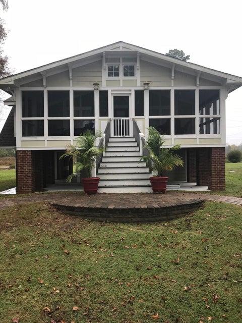 Property for sale at 52 Glen Haven Road, Washington,  NC 27889