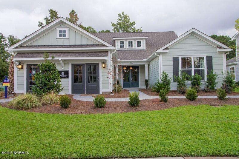 Carolina Plantations Real Estate - MLS Number: 100062314