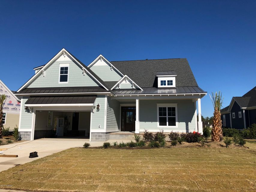 Brunswick Forest Real Estate - http://cdn.resize.sparkplatform.com/ncr/1024x768/true/20171120193829765588000000-o.jpg