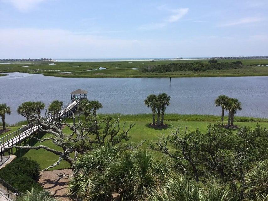 Seaside Landing Real Estate - http://cdn.resize.sparkplatform.com/ncr/1024x768/true/20171120201414941933000000-o.jpg