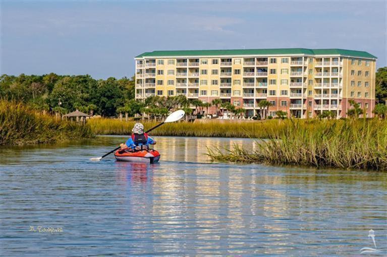 Seaside Landing Real Estate - http://cdn.resize.sparkplatform.com/ncr/1024x768/true/20171120201415095367000000-o.jpg