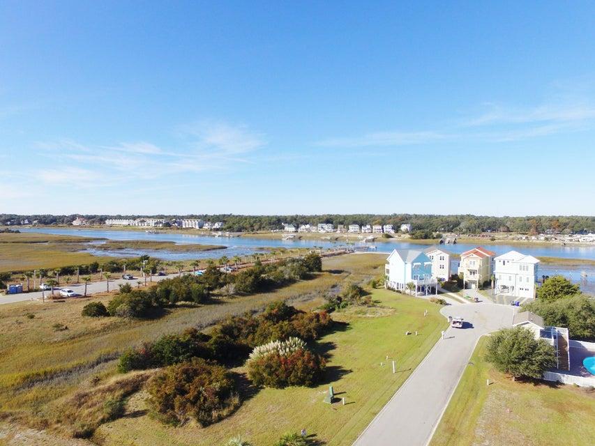 Maritime Place Real Estate - http://cdn.resize.sparkplatform.com/ncr/1024x768/true/20171120204422525559000000-o.jpg