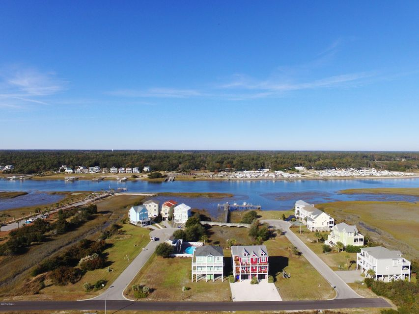 Maritime Place Real Estate - http://cdn.resize.sparkplatform.com/ncr/1024x768/true/20171120204458261768000000-o.jpg