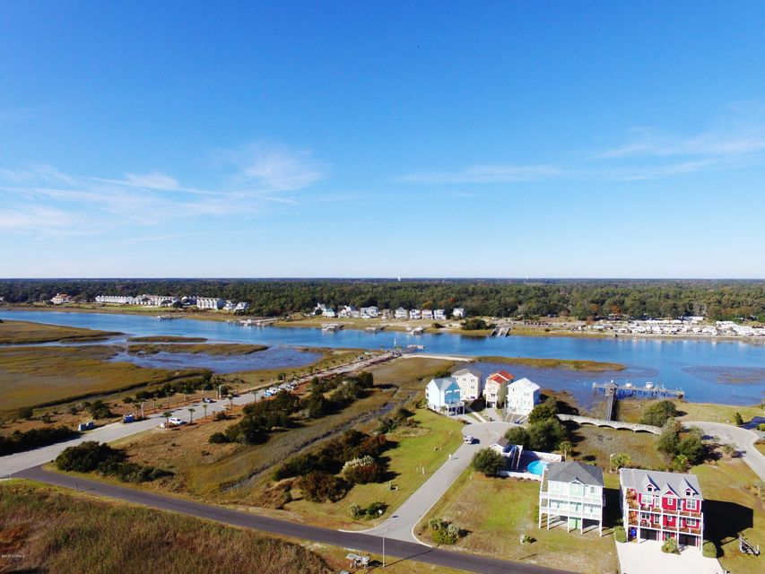 Maritime Place Real Estate - http://cdn.resize.sparkplatform.com/ncr/1024x768/true/20171120204506114242000000-o.jpg
