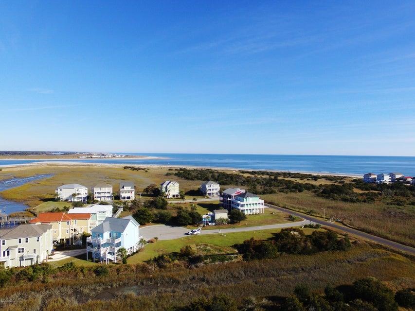 Maritime Place Real Estate - http://cdn.resize.sparkplatform.com/ncr/1024x768/true/20171120204558080306000000-o.jpg