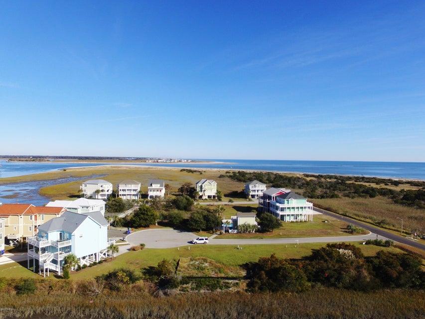 Maritime Place Real Estate - http://cdn.resize.sparkplatform.com/ncr/1024x768/true/20171120204659536815000000-o.jpg