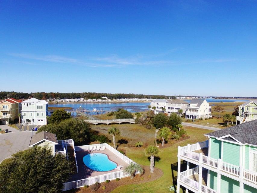 Maritime Place Real Estate - http://cdn.resize.sparkplatform.com/ncr/1024x768/true/20171120204730362837000000-o.jpg