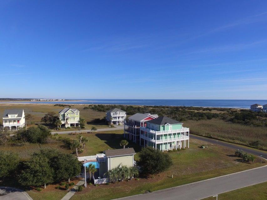 Maritime Place Real Estate - http://cdn.resize.sparkplatform.com/ncr/1024x768/true/20171120204748876575000000-o.jpg