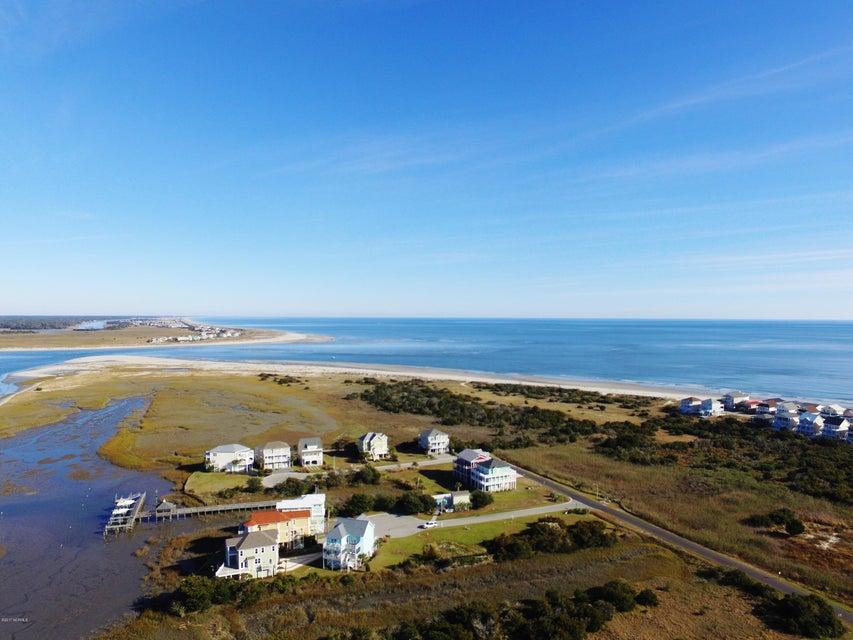 Maritime Place Real Estate - http://cdn.resize.sparkplatform.com/ncr/1024x768/true/20171120204813439490000000-o.jpg